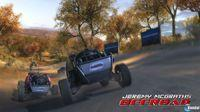 Jeremy McGraths Offroad PSN