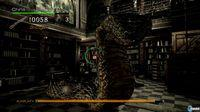 Imagen Resident Evil: Chronicles HD Collection PSN