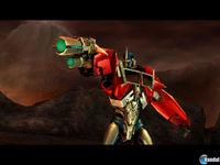 Imagen Transformers Prime