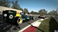 Imagen F1 2012