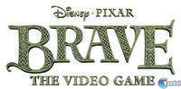 Pantalla Brave: El Videojuego