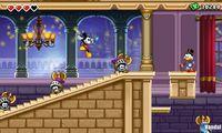 Imagen Epic Mickey: Mundo misterioso