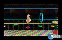 Imagen Madagascar 3: El videojuego
