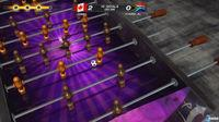 Imagen Foosball 2012 PSN