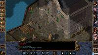 Imagen Baldur's Gate: Enhanced Edition