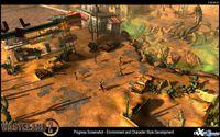 Wasteland 2