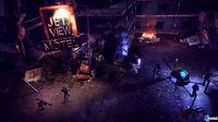 Wasteland 2 is already on Steam Early Access