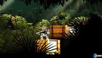 Rocketbirds: Hardboiled Chicken llegar� a PS Vita a principios de 2013