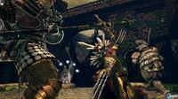 Imagen Dark Souls: Prepare to Die Edition