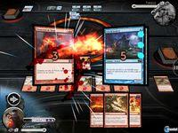 Imagen Magic The Gathering: Duels of the Planeswalkers 2013 XBLA