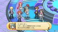 Primeras imgenes de The God and the Fate Revolution Paradox