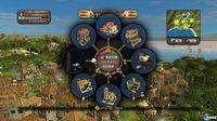 Imagen Port Royale 3: Pirates & Merchants