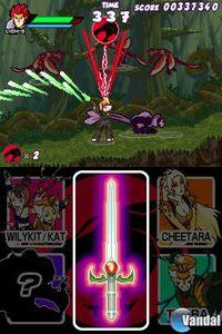 Imagen Thundercats