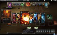 Imagen Might & Magic: Duel of Champions