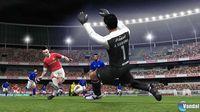 Imagen Pro Evolution Soccer 2013