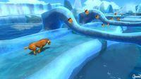 Imagen Ice Age 4: La formación de los continentes – Juegos en el Ártico