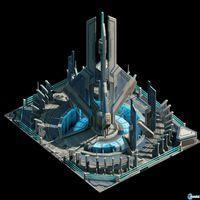 Imagen Anno 2070: El Misterio del Mar