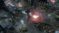 Nuevas imágenes de Company of Heroes 2
