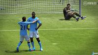 Imagen FIFA 13