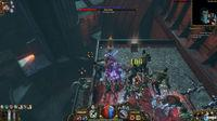 The Incredible Adventures of Van Helsing XBLA