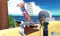 Namco Bandai anuncia One Piece: Unlimited Cruise SP 2 para 3DS