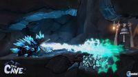 Imagen The Cave PSN