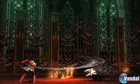 Castlevania: Lords of Shadow - Mirror of Fate nos trae nuevas im�genes