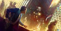 Cyberpunk 2077 offers details about their classes