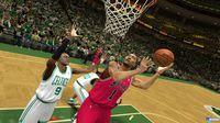 Imagen NBA 2K13