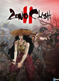 Imagen 4 de Zeno Clash II ya está disponible en Steam