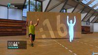Imagen Nike+ Kinect Training