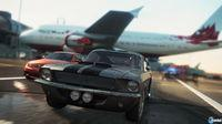 Imagen Need for Speed: Most Wanted