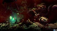 Imagen Trine 2 PSN