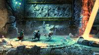 Imagen Trine 2 Director's Cut eShop