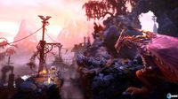 Pantalla Trine 2 Director's Cut eShop