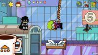 Imagen Scribblenauts Unlimited
