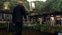 Imagen Hitman HD Trilogy