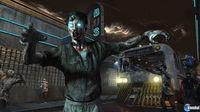 Los zombis de Call of Duty: Black Ops II se dejan ver en sus primeras dos imgenes