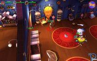 Imagen Dungeonland