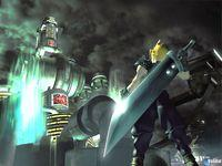 New details of the rift between Square and Nintendo for the development of Final Fantasy VII