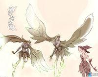 Anunciado Final Fantasy XI: Seekers of Adoulin