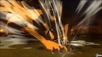 Nuevas imgenes de Naruto Shippuden: Ultimate Ninja Storm 3