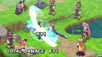 Imagen Disgaea D2: A Brighter Darkness