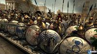 Desvelada la faccin de Cartago de Total War: Rome II