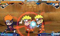 Imagen Naruto: Powerful Shippuden