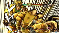 Jap�n tendr� una edici�n especial de JoJo�s Bizarre Adventure: All Star Battle