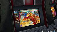 Marvel vs Capcom Origins XBLA