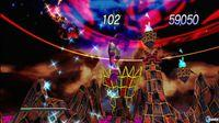 NiGHTS into Dreams HD XBLA