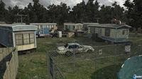 Pantalla The Walking Dead: Survival Instinct