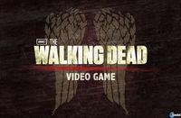 Imagen The Walking Dead: Survival Instinct